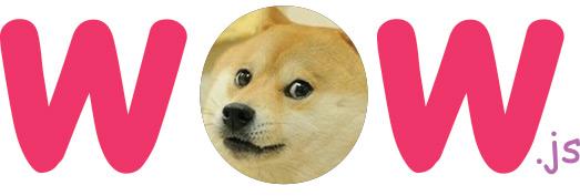 wow.js-logo